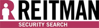 Reitman Security Search
